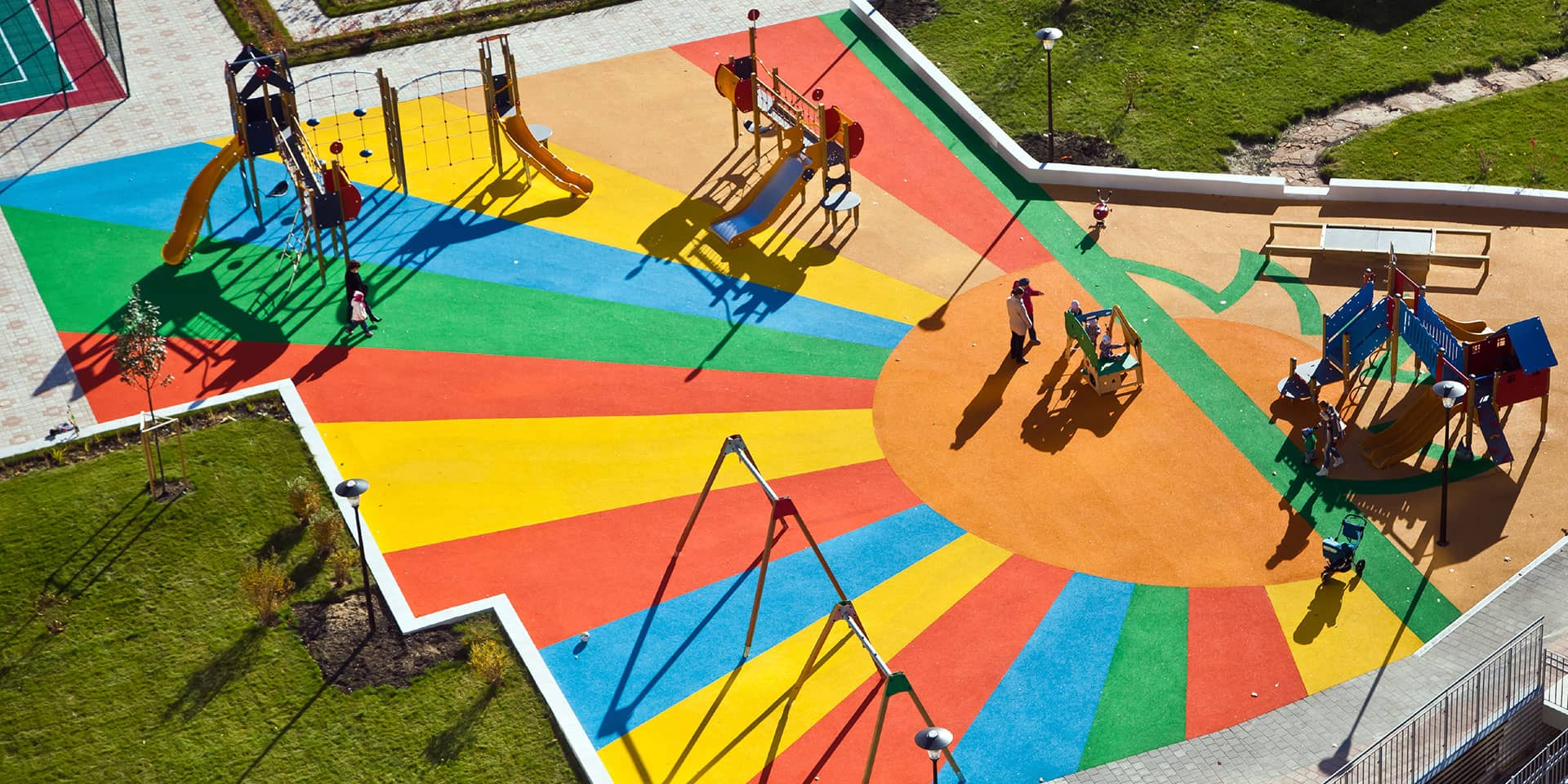 commercial playground surfacing min