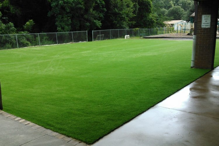 Florida Artificial Turf Field 2 1200x675