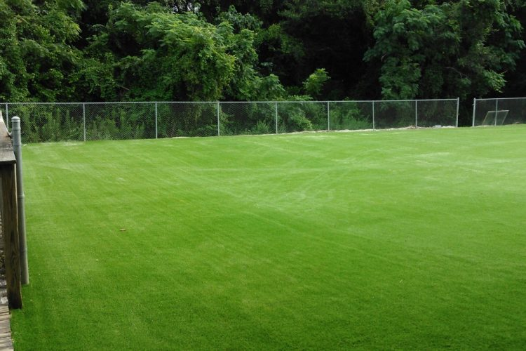 Florida Artificial Turf Field 6 1200x675