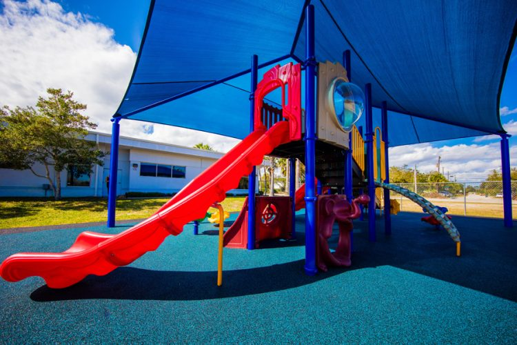 daytona beach florida special needs playground 23 1