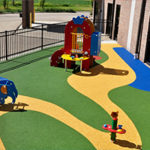 poured in place rubber playground surfacing 2
