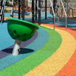 poured in place rubber playground surfacing 4