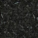 Black Rubber Mulch Espresso colorswatch 150x150