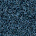 Blue Rubber Mulch colorswatch 150x150