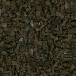 Brown Rubber Mulch Mocha colorswatch 150x150