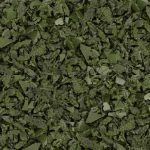 Green Rubber Mulch colorswatch 150x150