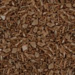 Red Rubber Mulch colorswatch 150x150