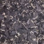 Uncoated Rubber Mulch 480x480 150x150