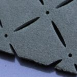 ahock pads for artificial turf 5