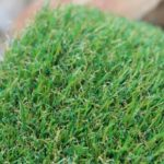 artificial grass petgrass 55 1390