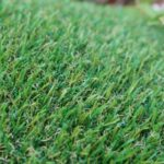 artificial grass petgrass 55 1405