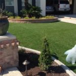 artificial grass petgrass 85 1417
