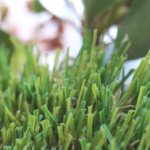 artificial grass u blade 60 1
