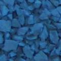 capri blue 150 poured in place rubber 1