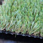 outdoorcarpet star grass 351409