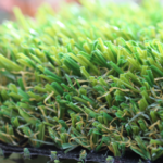 u blade 80 artificial turf 4